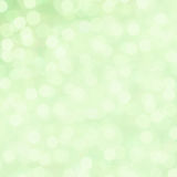Abstract background-02 Stock Photography