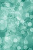 Abstract background-04 Stock Images