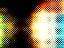 A Abstract Background 1 Royalty Free Stock Photography