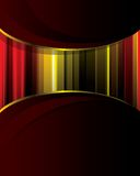 Abstract_background_10 Royalty Free Stock Image