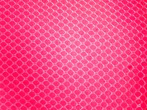 Abstract  background 10 Stock Photo