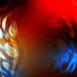 abstract background Στοκ Εικόνα