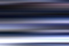 Abstract Background - 11 Royalty Free Stock Photography