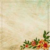 abstract background 免版税库存图片