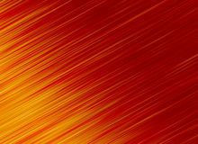 Abstract background. Abstract colorful vivid background image Royalty Free Stock Image