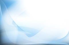abstract background Стоковая Фотография RF