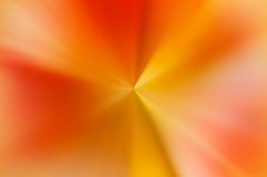 Abstract background. Colorful abstract  for backgrounds or flyers Royalty Free Stock Photos