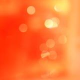 abstract background Στοκ Φωτογραφίες