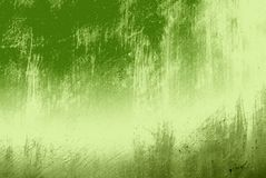 Abstract background. Abstract excellent grunge wall background for your design royalty free stock image
