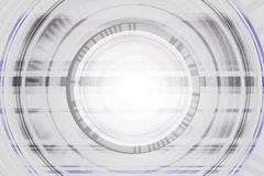 Abstract background. For technology, business, computer or electronics products Stock Images