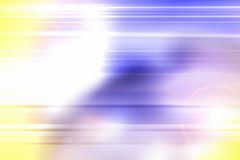 Abstract background. For technology, business, computer or electronics products Royalty Free Stock Images