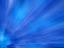 Abstract - background Stock Photography