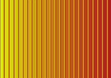 Abstract background. Abstract red and yellow tone background Stock Photos