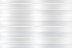 Abstract background. For technology, business, computer or electronics products Royalty Free Stock Photography