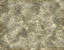 Abstract Background. Illustration of Abstract Artistic Used Paper Background Royalty Free Stock Image