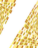 Abstract background. Abstract a background preparation for the designer Royalty Free Stock Image