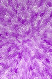 Abstract background. Abstract purple color background fragment Royalty Free Stock Image