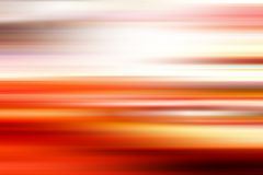 Abstract Background - 12 Royalty Free Stock Photo
