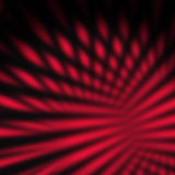 Abstract background. Red and black abstract background Royalty Free Stock Image