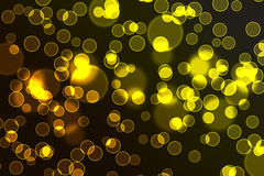 Abstract  background. Abstract background with transparent circles Stock Photos