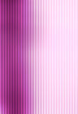 Abstract background. Purple tone abstract lines background Royalty Free Stock Photos