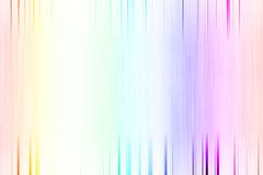 Abstract background. Rainbow colors tone abstract background Royalty Free Stock Image
