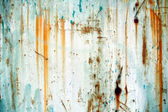 Abstract background. Shabby tatty wall. Abstract background Stock Image