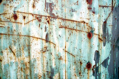 Abstract background. Shabby tatty wall. Abstract background Royalty Free Stock Photo