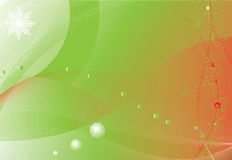 Abstract background. Stock  illustration Royalty Free Stock Photography