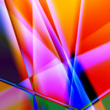 Abstract background, Royalty Free Stock Images