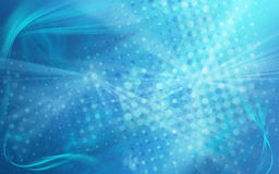 Abstract background. For any purposes Royalty Free Stock Photos
