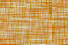Abstract Background. An abstract background with nice orange and yellow colors Royalty Free Stock Image