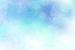 Abstract background. Stock Photos