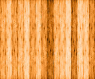 Abstract background. By textured vertical stripes Stock Illustration