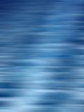 Abstract Background. For Graphic Design or PowerPoint Presentations Stock Image