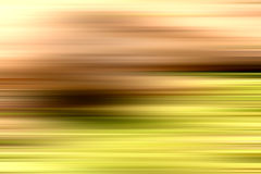 Abstract Background. For Graphic Design or PowerPoint Presentations Royalty Free Stock Photos