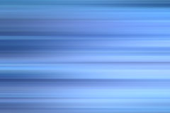 Abstract Background. For Graphic Design or PowerPoint Presentations Stock Photography