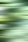 Abstract Background. For Graphic Design or PowerPoint Presentations Royalty Free Stock Images