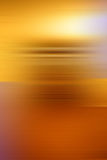 Abstract Background. For Graphic Design or PowerPoint Presentations Stock Photo