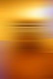 abstract background Στοκ Εικόνες
