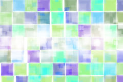 Free Abstract Background Royalty Free Stock Photo - 14048115