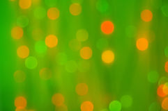 Free Abstract Background. Stock Photos - 14110673