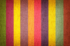 Abstract background. Abstract background and texture with colour strips Royalty Free Stock Image