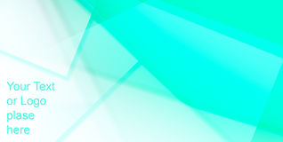 Abstract background. Image  for wallpaper or visit card Royalty Free Stock Photos