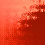 Abstract background,  Royalty Free Stock Image