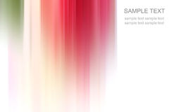 Abstract background. With copy space Stock Photo