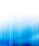 Abstract background. In blue tone Stock Image