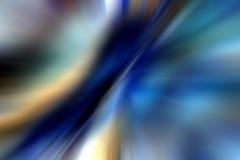 abstract background Στοκ εικόνες με δικαίωμα ελεύθερης χρήσης
