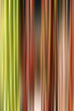 Abstract Background. PowerPoint or Design Presentation stock images