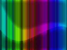 Abstract background,. EPS 10 with transparency Stock Image